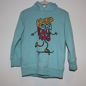 COTTON ON Hoodie Sweater